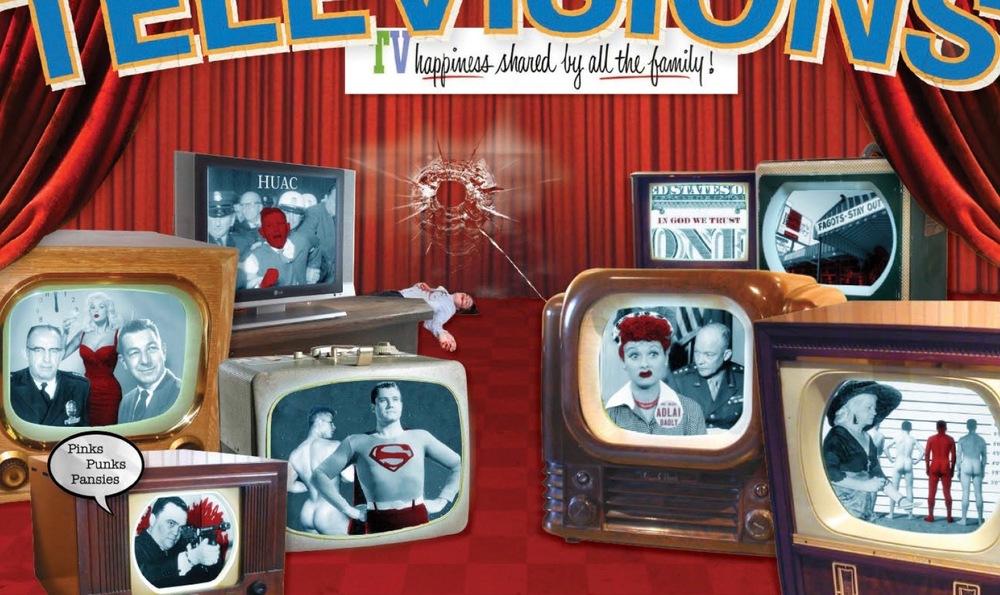 GB TV (1).jpg