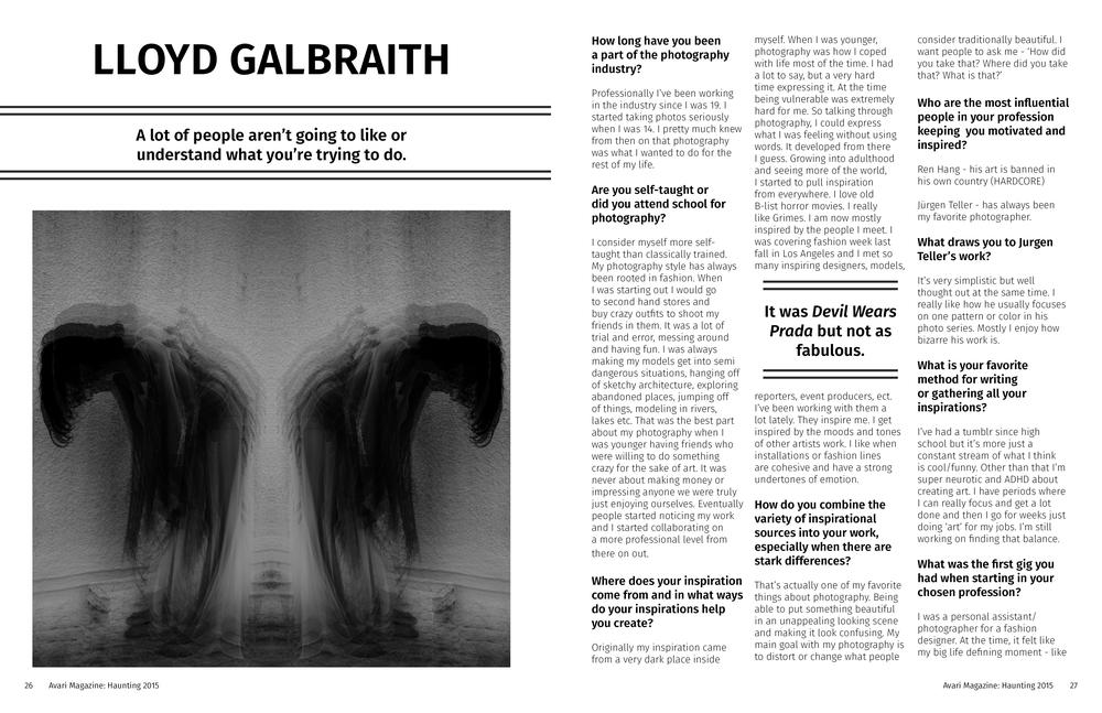 Avari Magazine_Haunting_Spreads14.jpg