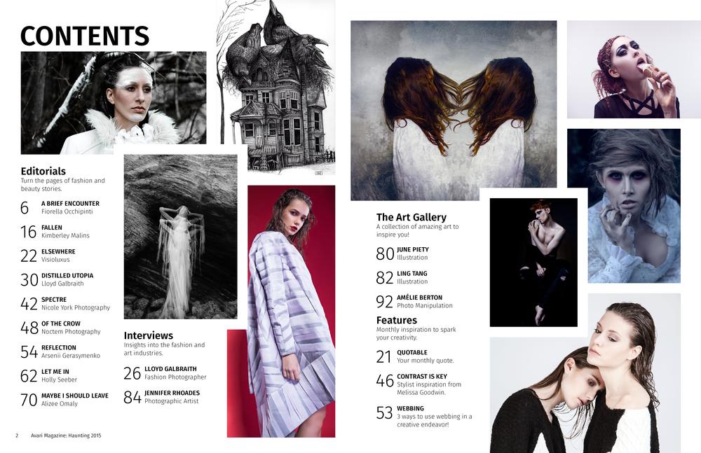 Avari Magazine_Haunting_Spreads2.jpg