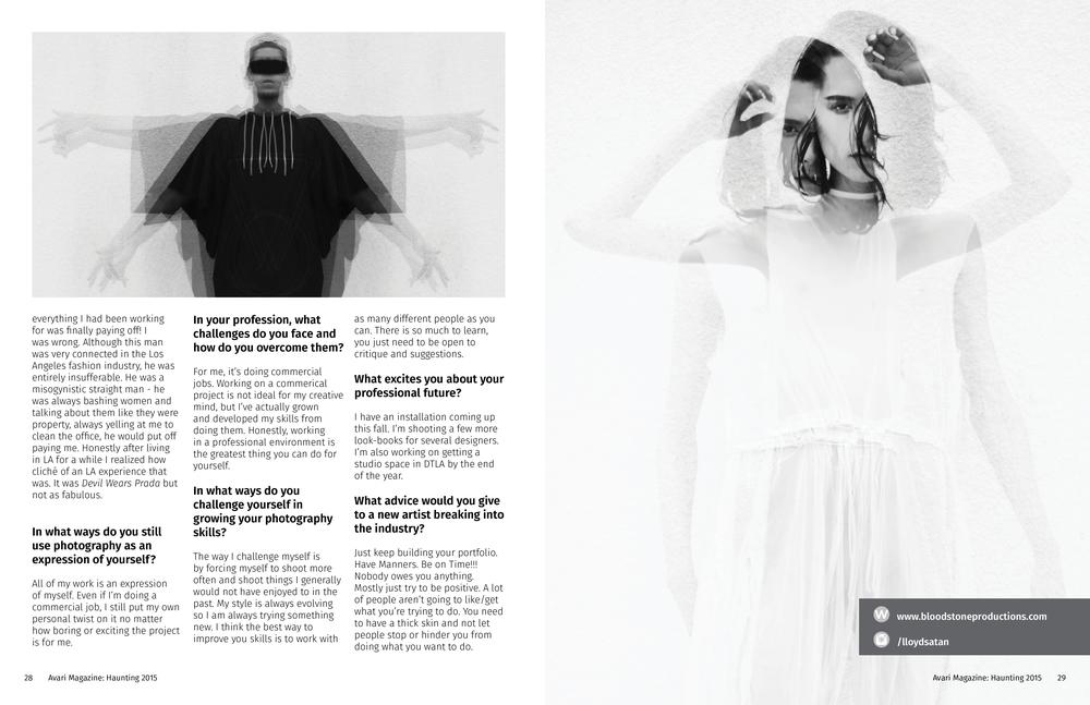 Avari Magazine_Haunting_Spreads15.jpg