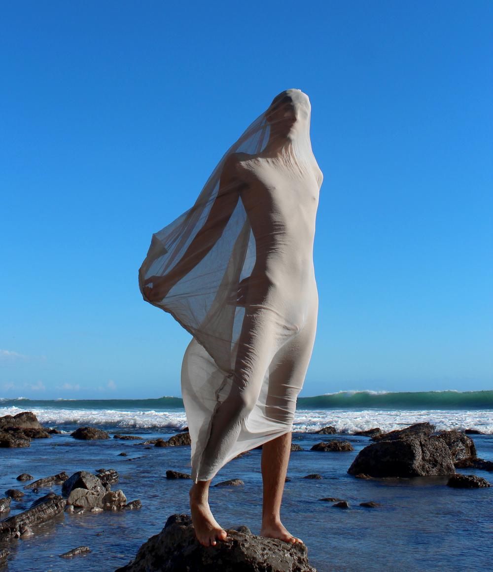 Copy of Lloyd Galbraith Fashion Photography Los Angeles