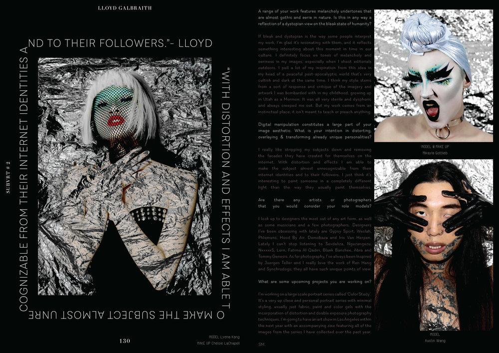 LloydPDF-3.jpg