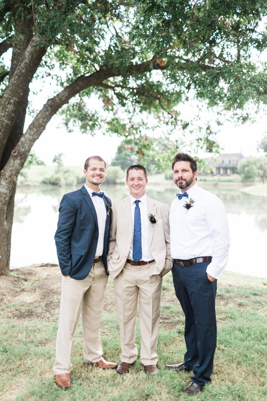 TheBigFakeWedding_DFW_wedding_photographer-20.jpg