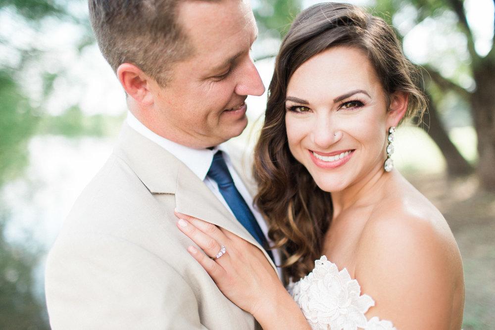 TheBigFakeWedding_DFW_wedding_photographer-30.jpg