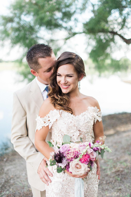 TheBigFakeWedding_DFW_wedding_photographer-33.jpg