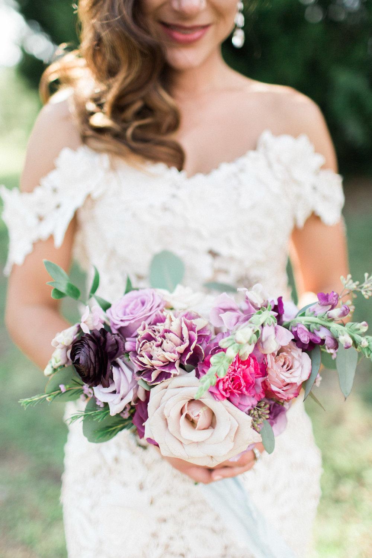 TheBigFakeWedding_DFW_wedding_photographer-36.jpg
