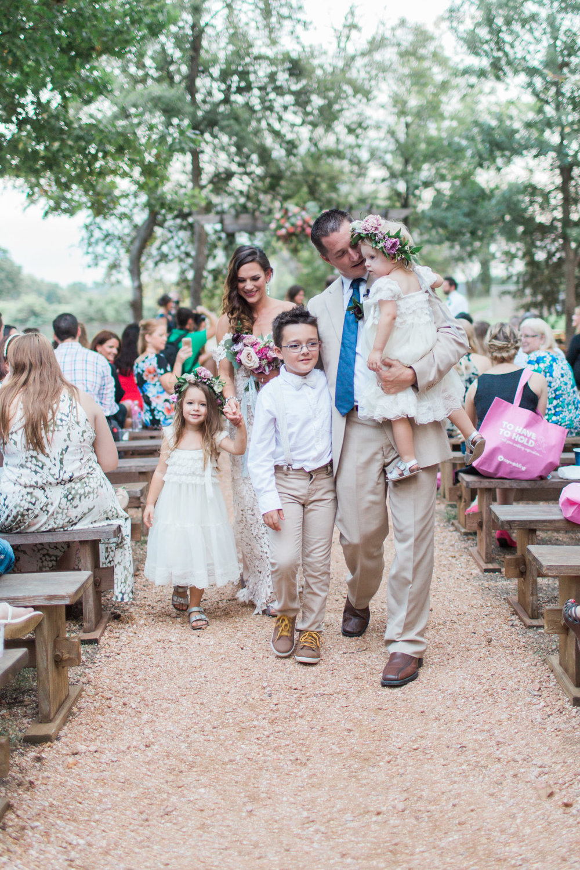 TheBigFakeWedding_DFW_wedding_photographer-83.jpg