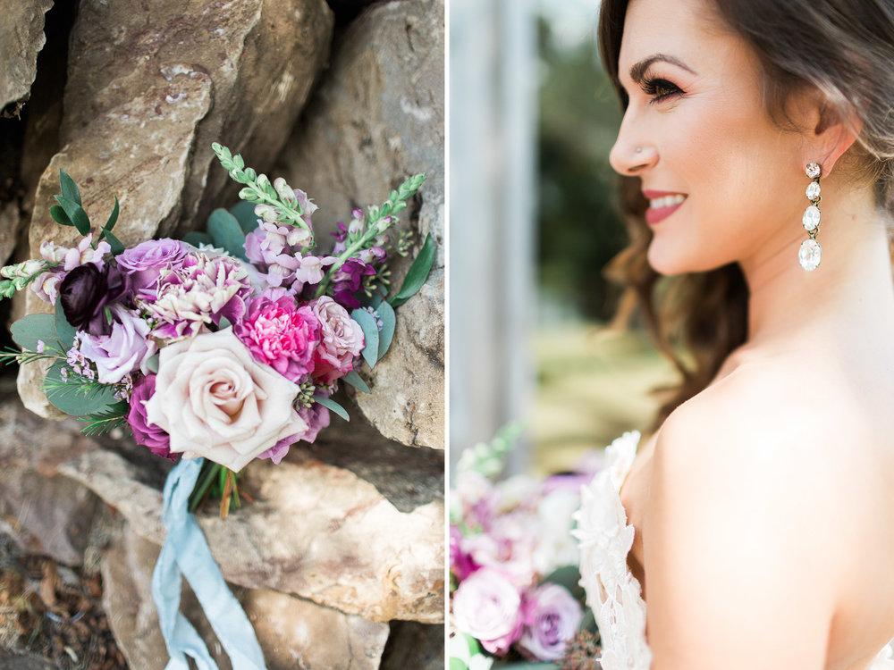 TheBigFakeWedding_DFW_wedding_photographer-95.jpg