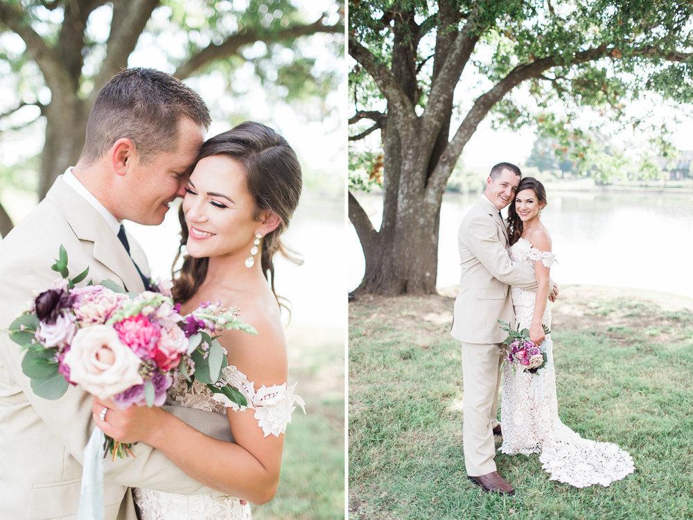 TheBigFakeWedding_DFW_wedding_photographer-106.jpg