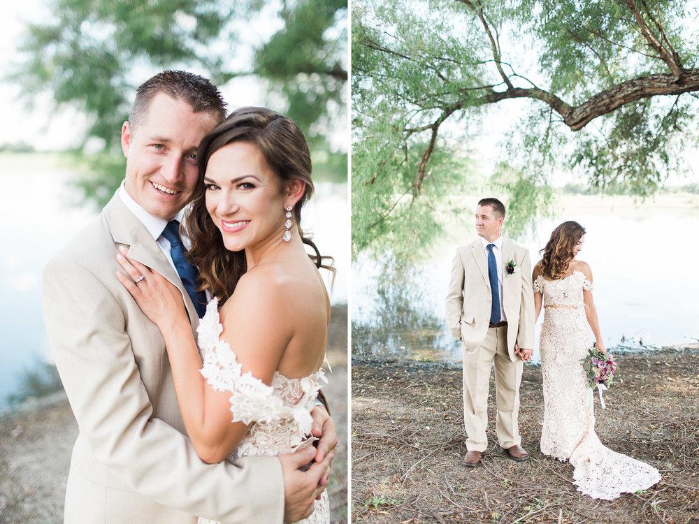 TheBigFakeWedding_DFW_wedding_photographer-107.jpg