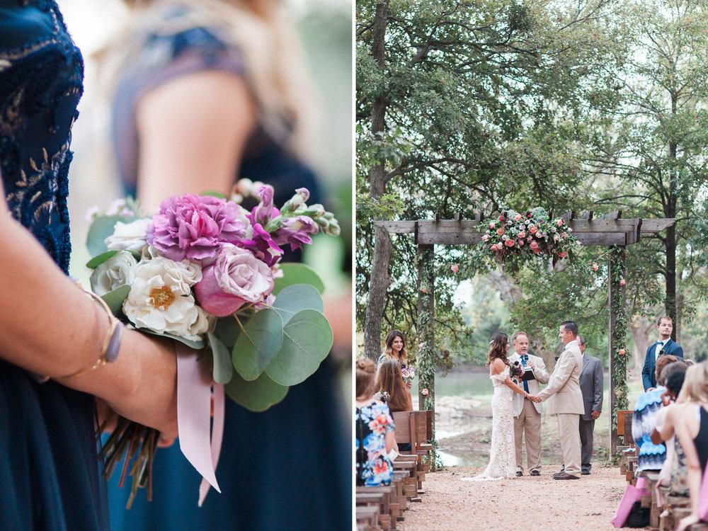 TheBigFakeWedding_DFW_wedding_photographer-108.jpg