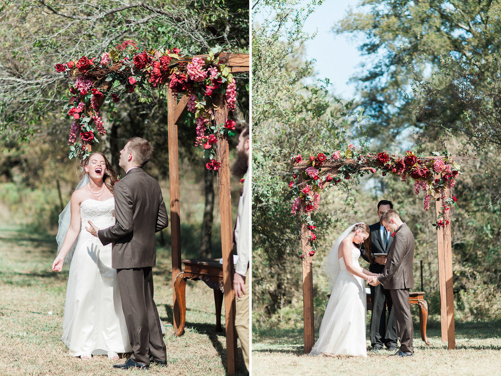 sanger_texas_wedding_photographer-74.jpg