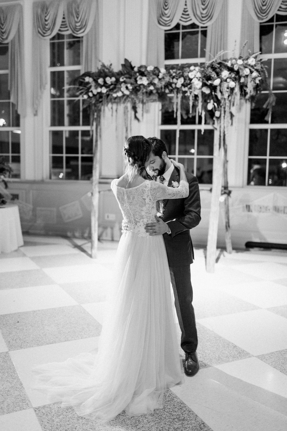 denton-wedding-photographer-twu-44.jpg