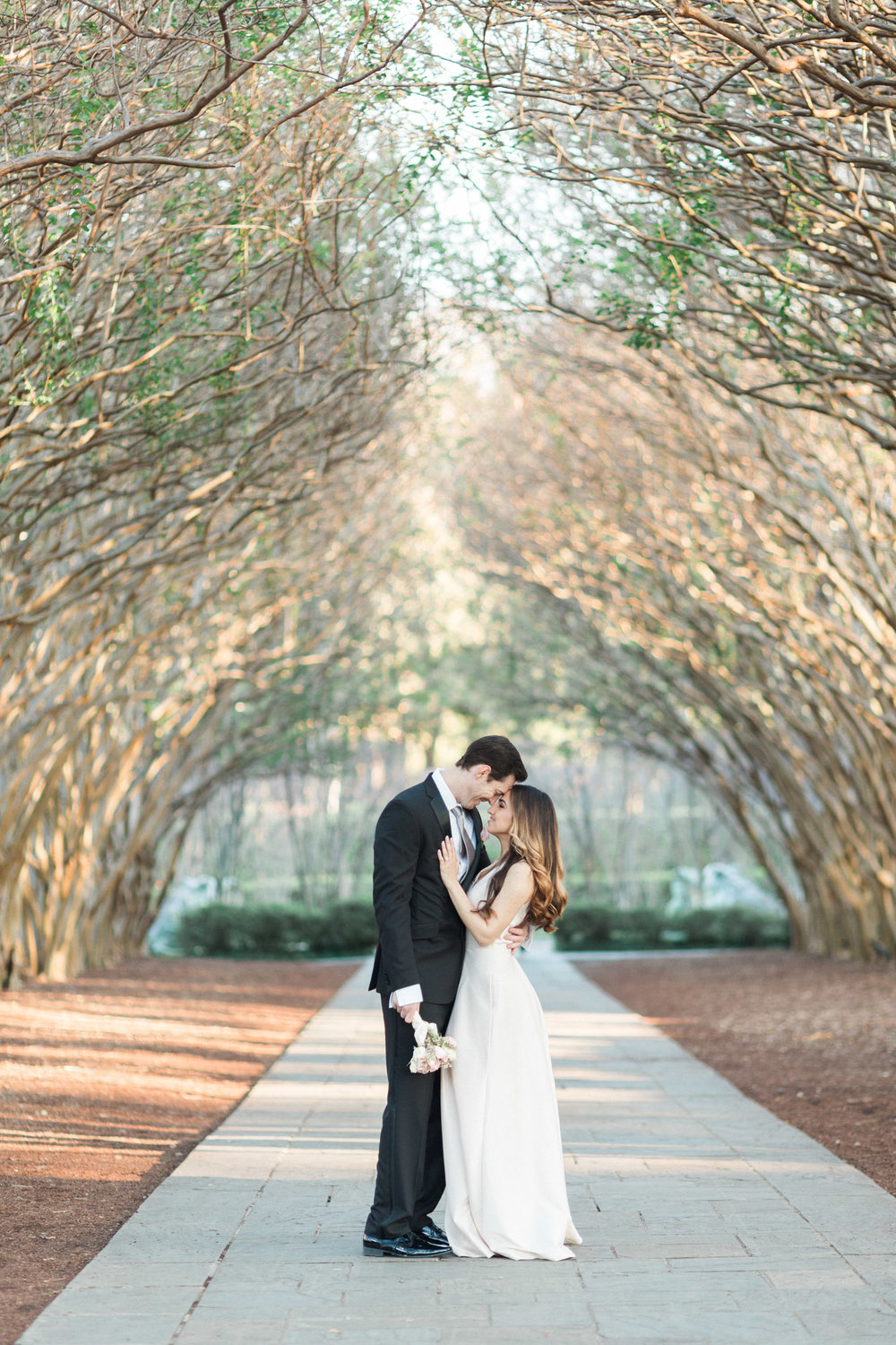 dallas-arboretum-engagement-photographer-25.jpg