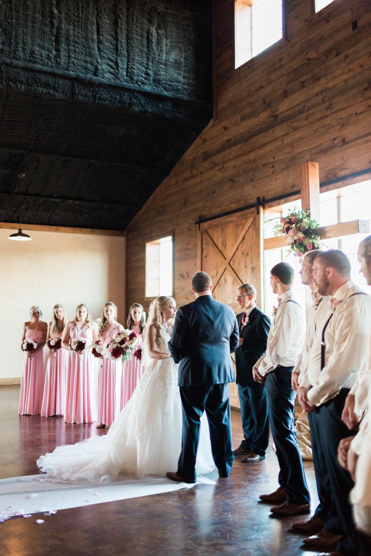 wichita-falls-wedding-photographer-44.jpg