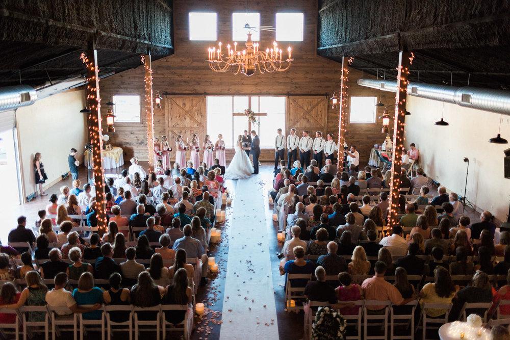 wichita-falls-wedding-photographer-45.jpg
