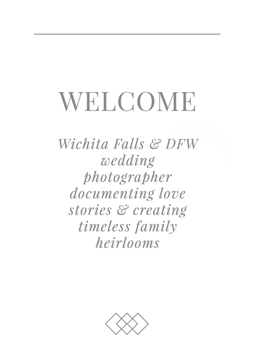 Wichita+Falls,+TX+Wedding+Photographer+-+Light+and+Airy+Photography.jpg