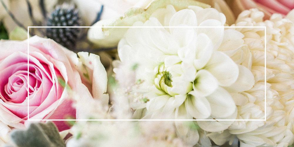 wichita-falls-wedding-photographer