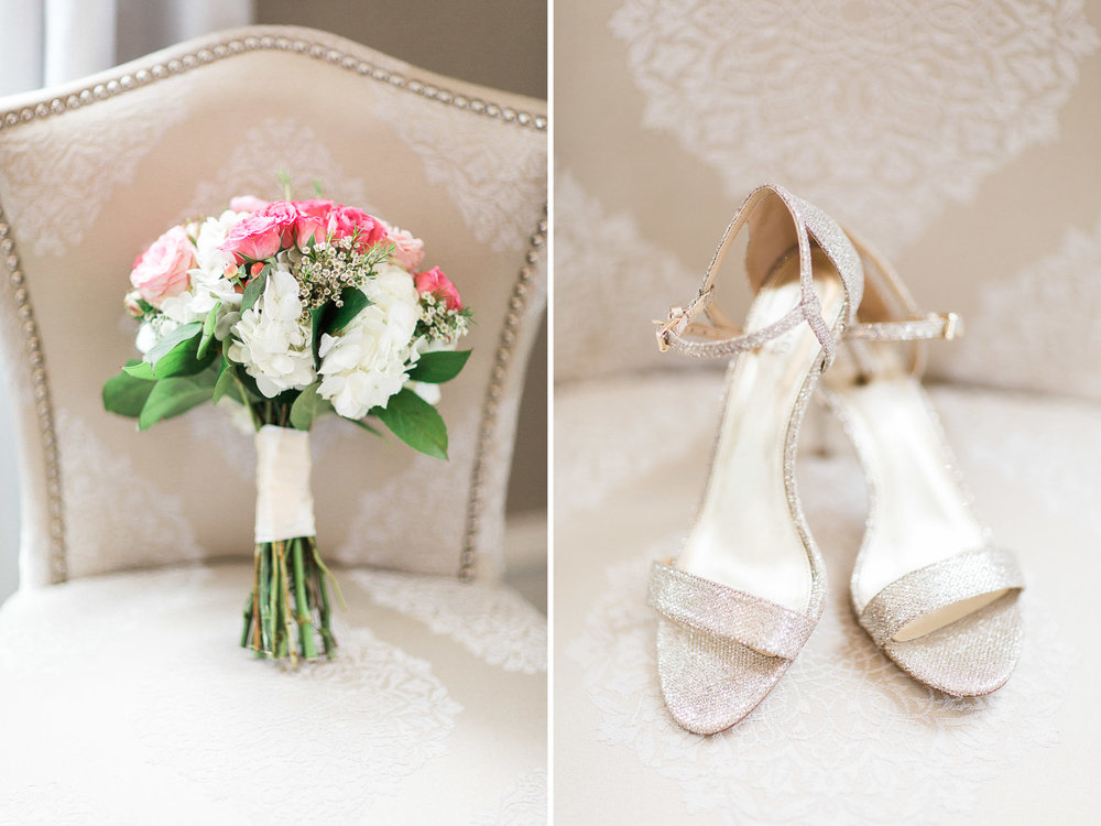 wichita-falls-bridal-session-4.jpg