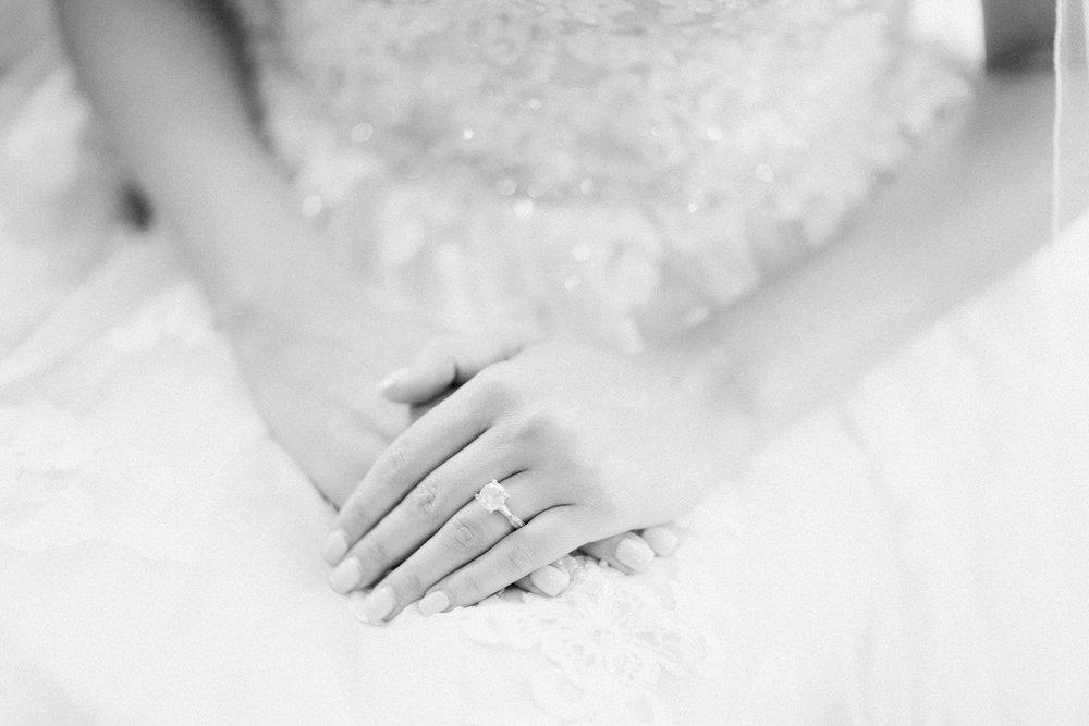 wichita-falls-bridal-session-7.jpg