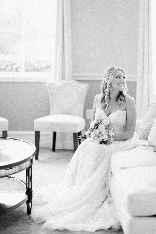 wichita-falls-bridal-session-14.jpg