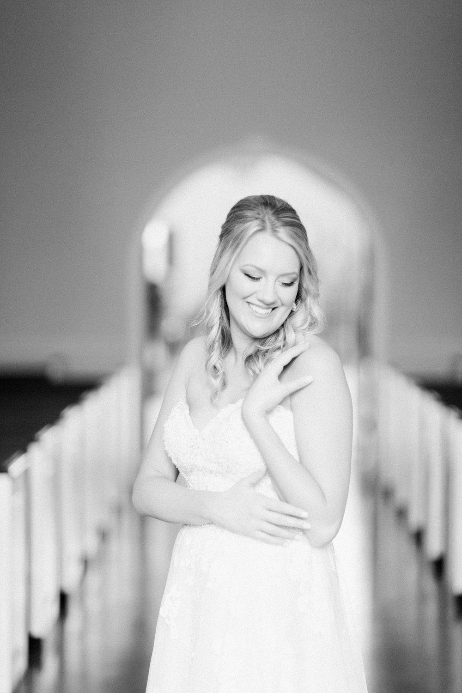 wichita-falls-bridal-session-16.jpg