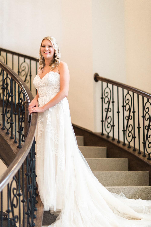 wichita-falls-bridal-session-17.jpg