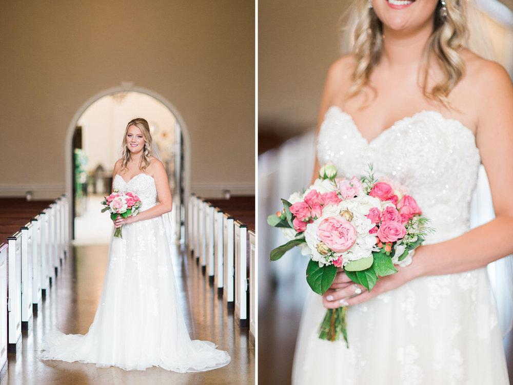 wichita-falls-bridal-session-18.jpg