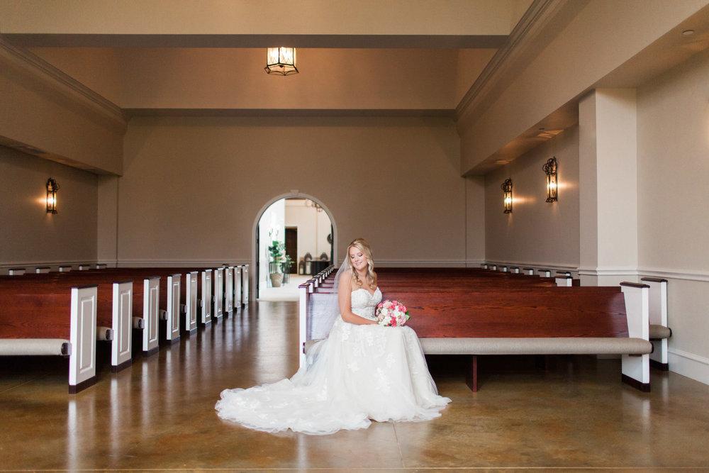 wichita-falls-bridal-session-19.jpg