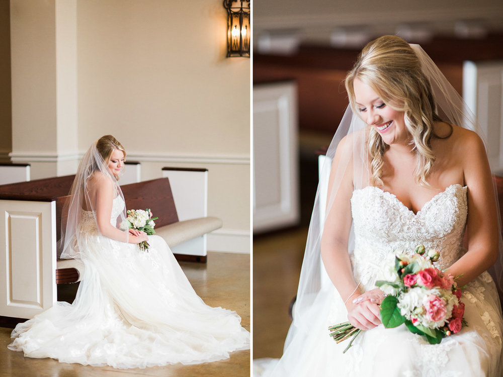 wichita-falls-bridal-session-20.jpg