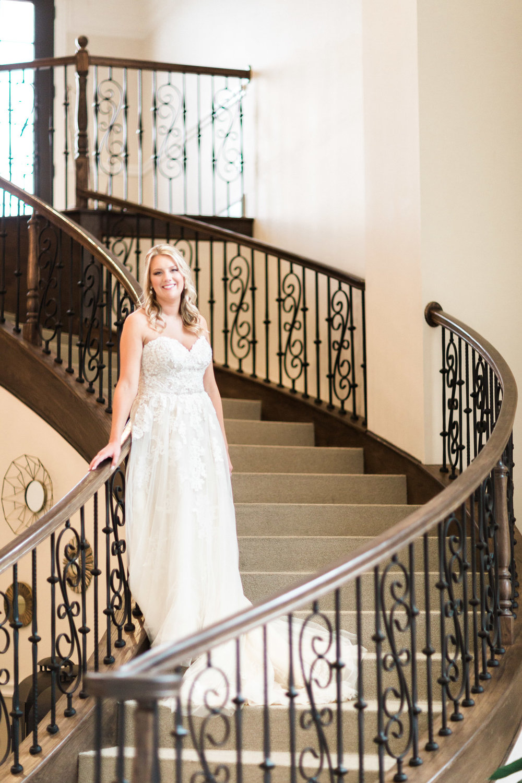 wichita-falls-bridal-session-21.jpg