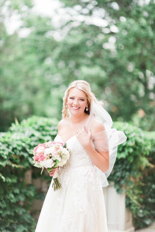 wichita-falls-bridal-session-24.jpg