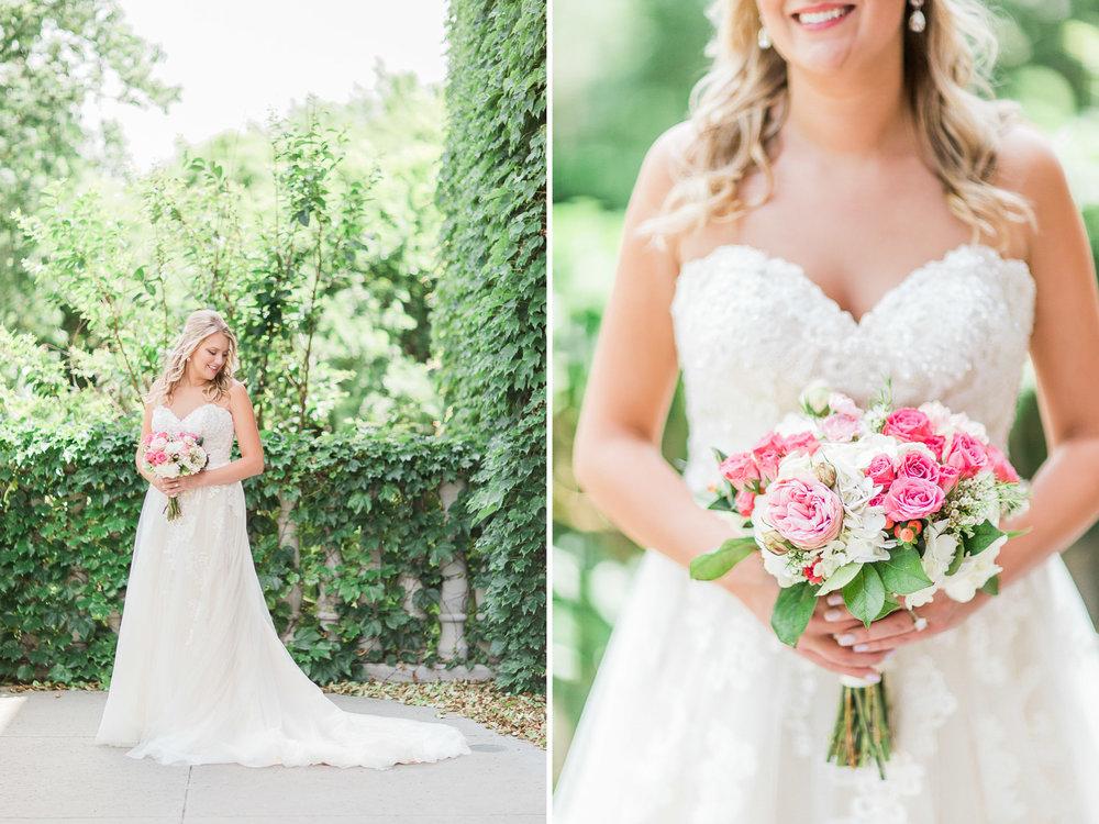 wichita-falls-bridal-session-23.jpg