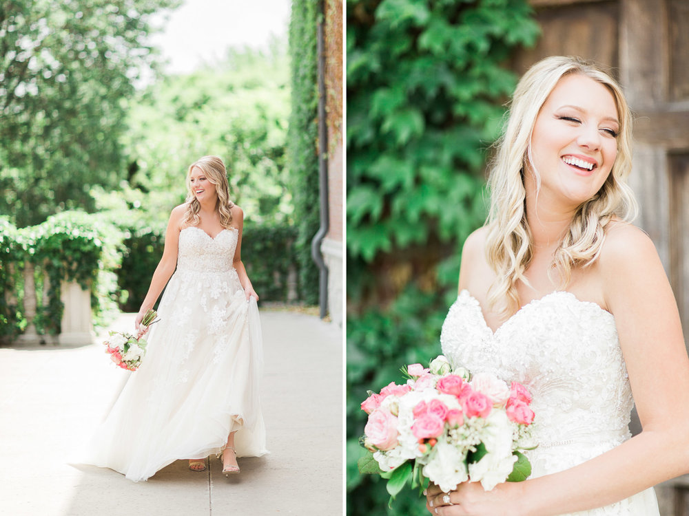 wichita-falls-bridal-session-27.jpg