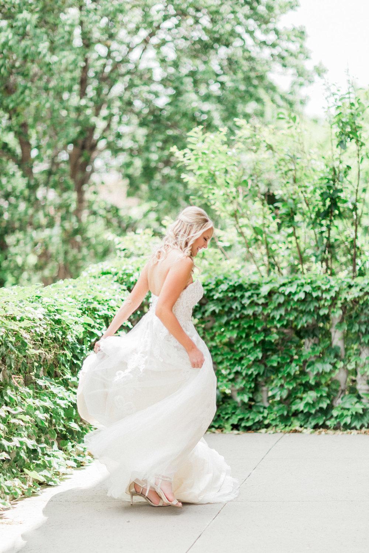 wichita-falls-bridal-session-29.jpg