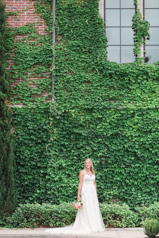 wichita-falls-bridal-session-30.jpg
