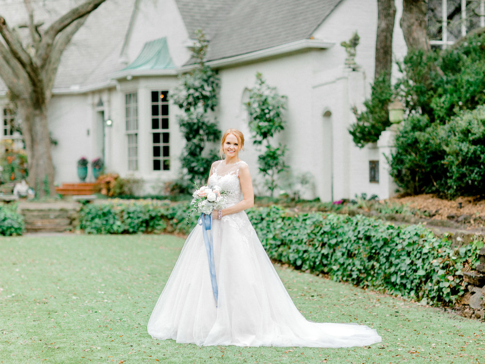 wichita-falls-wedding-photographer-7.jpg