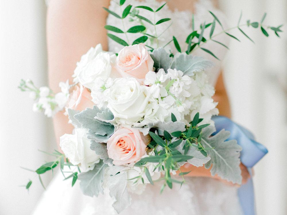 wichita-falls-wedding-photographer-10.jpg