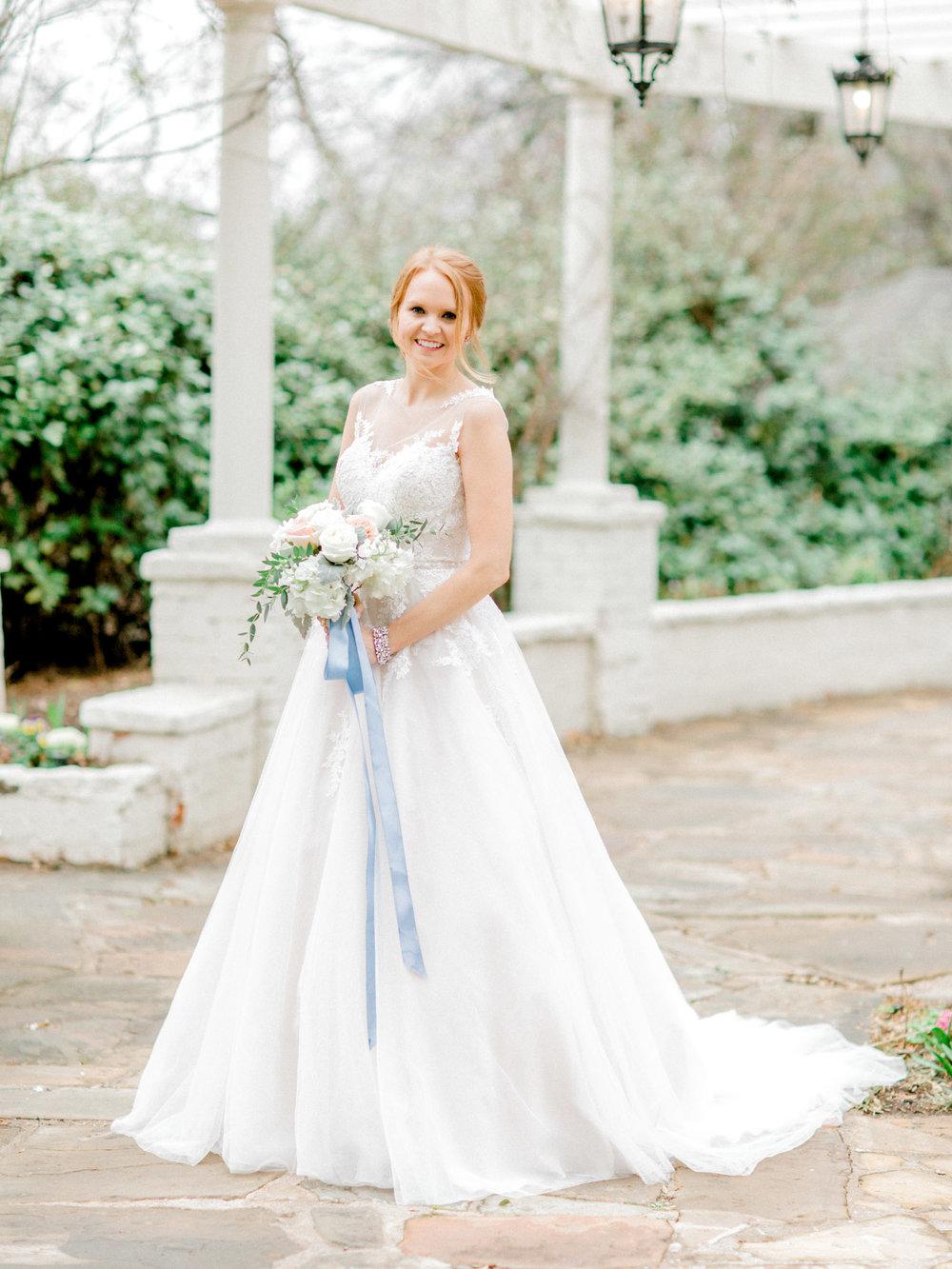 wichita-falls-wedding-photographer-11.jpg
