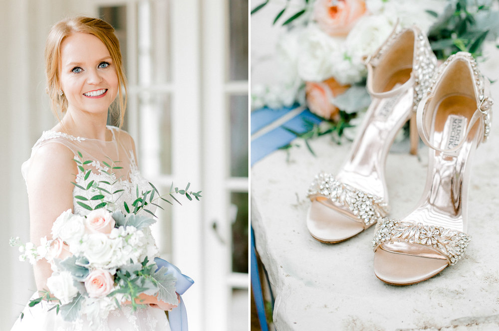 wichita-falls-wedding-photographer-13.jpg