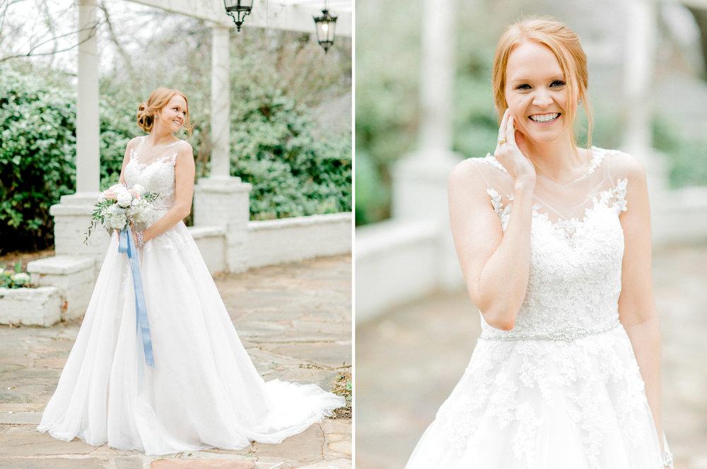 wichita-falls-wedding-photographer-14.jpg