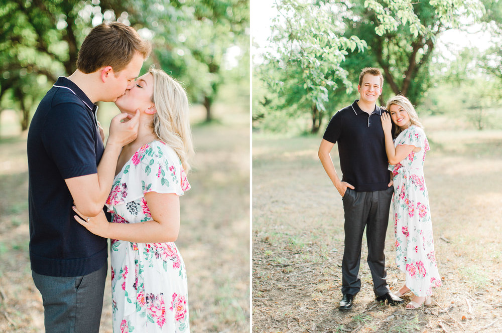 the-nest-at-ruth-farms-engagement-20.jpg