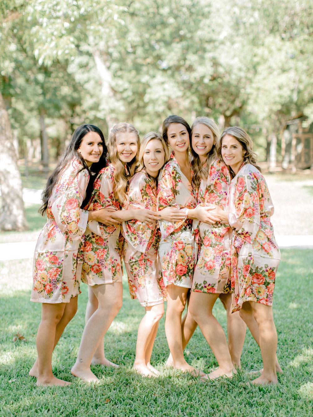 honey-hollow-ranch-wedding-3.jpg