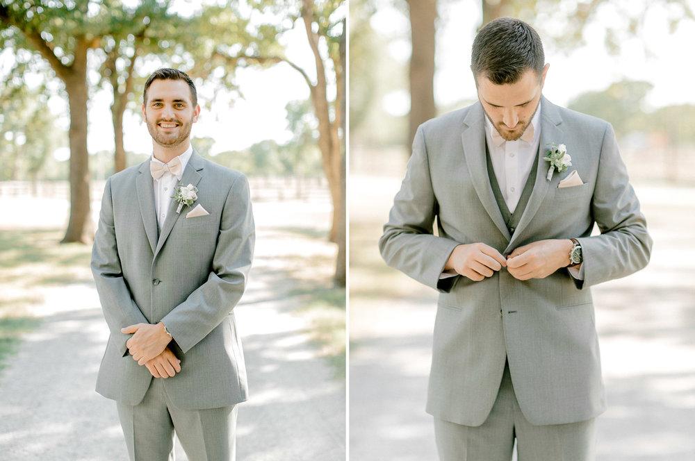 honey-hollow-ranch-wedding-14.jpg