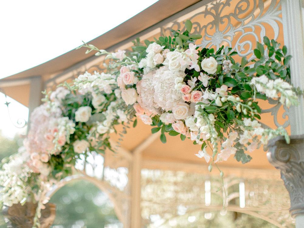 honey-hollow-ranch-wedding-15.jpg