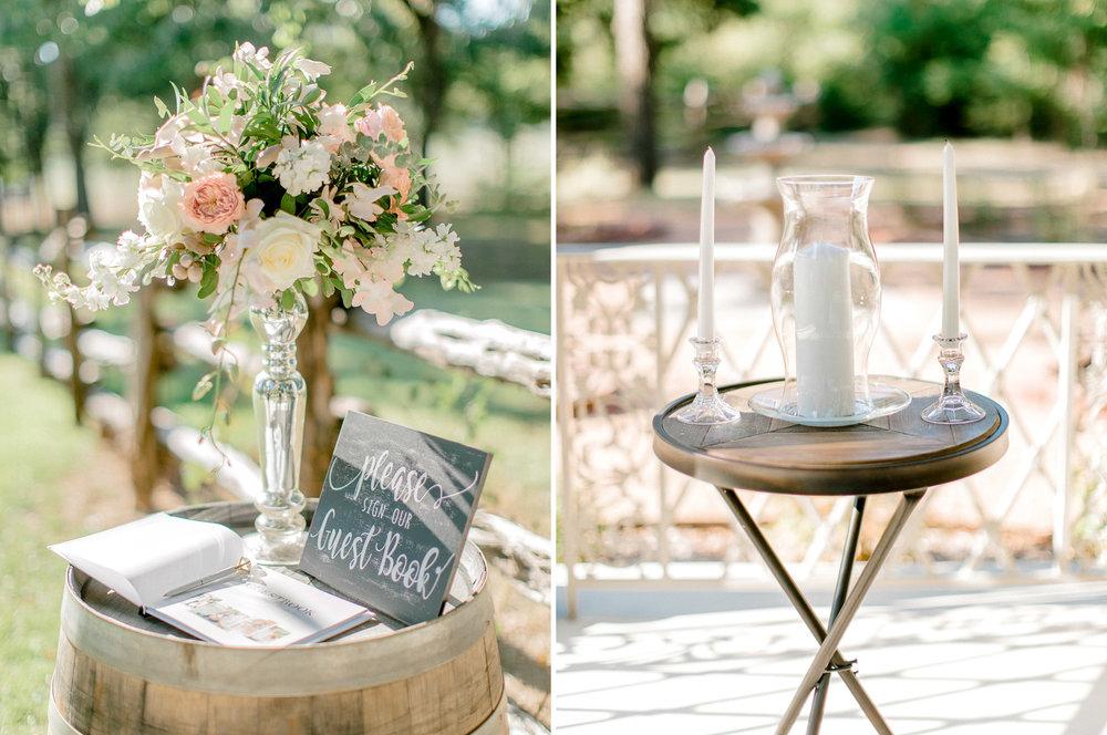 honey-hollow-ranch-wedding-16.jpg