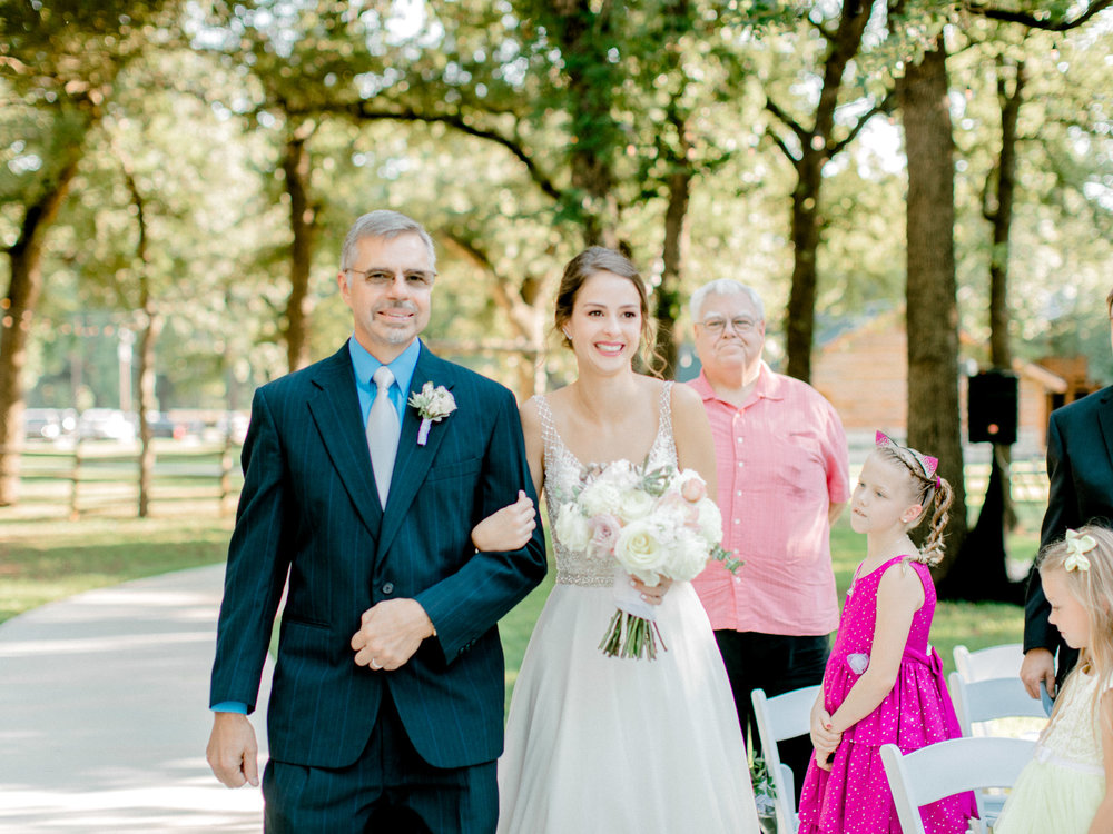 honey-hollow-ranch-wedding-17.jpg