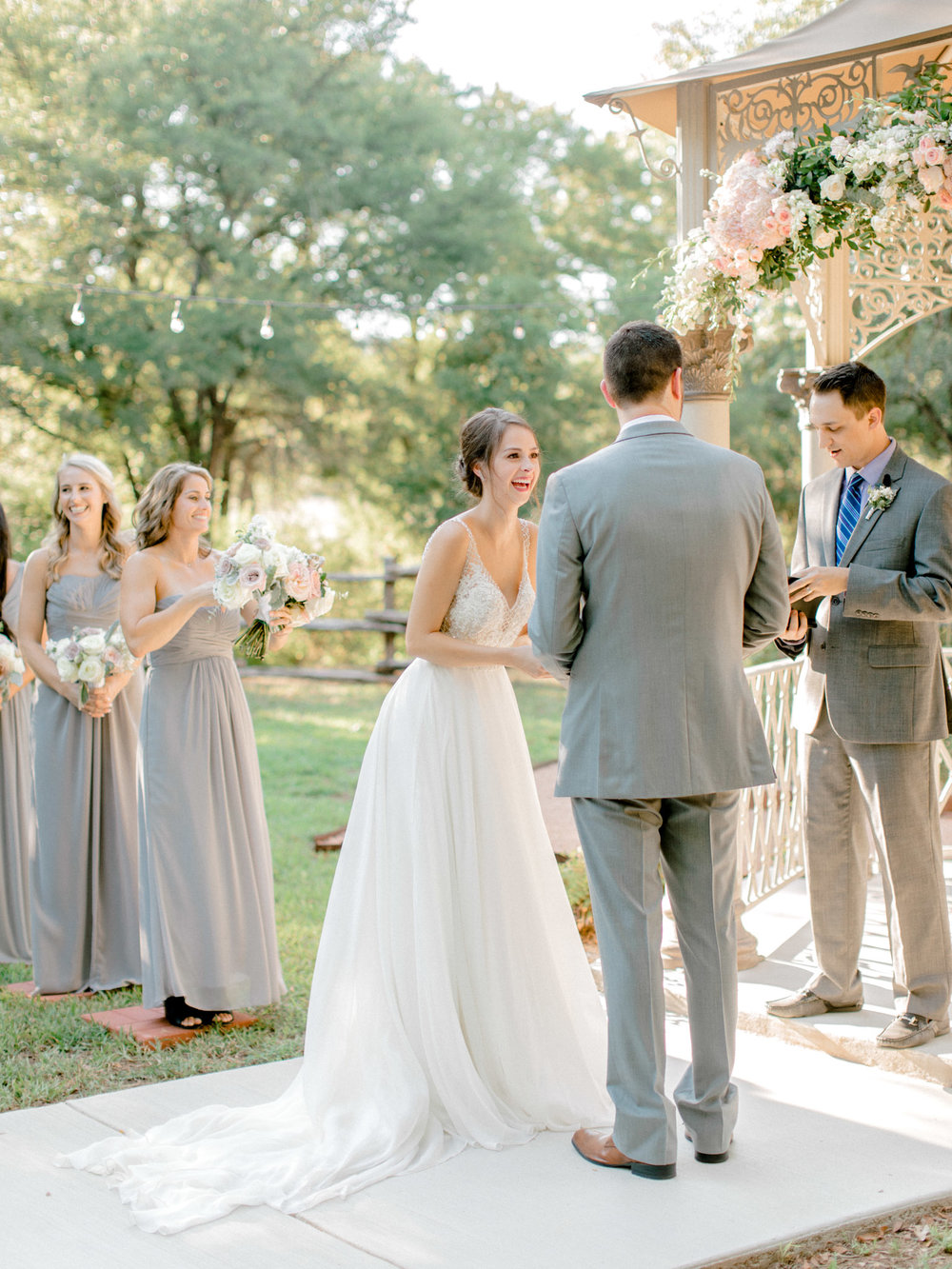 honey-hollow-ranch-wedding-20.jpg