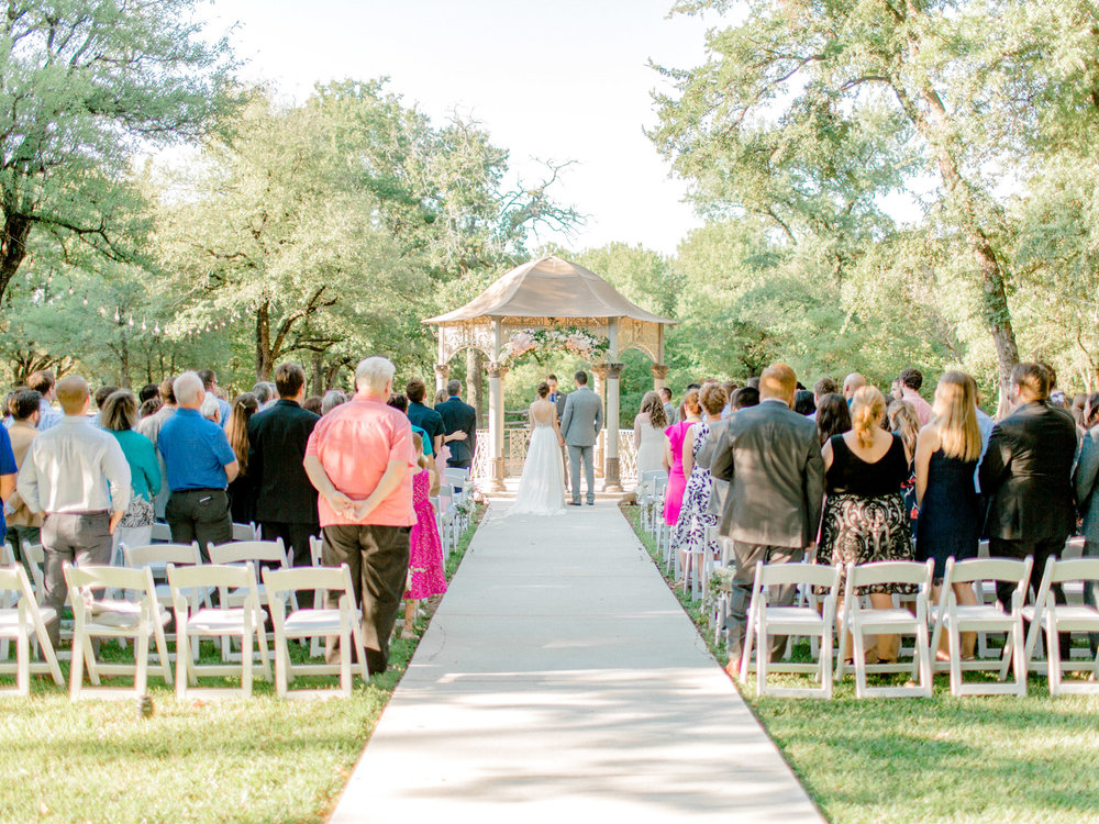 honey-hollow-ranch-wedding-19.jpg