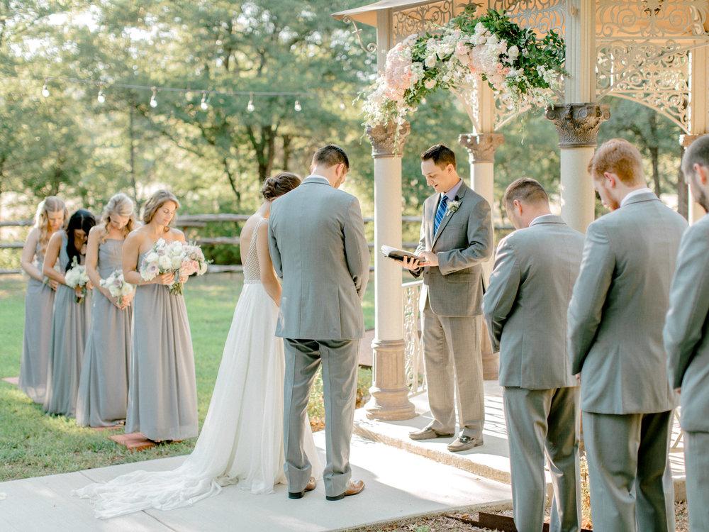 honey-hollow-ranch-wedding-21.jpg